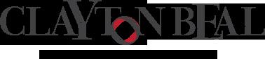 Clayton Beal Logo