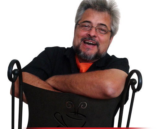 Clayton Beal Science Fiction Author